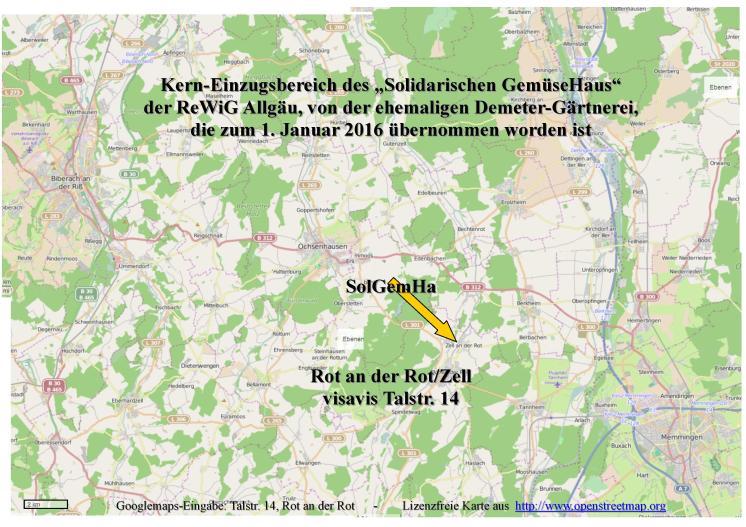 Kerneinzugsbereich_V2-page-001