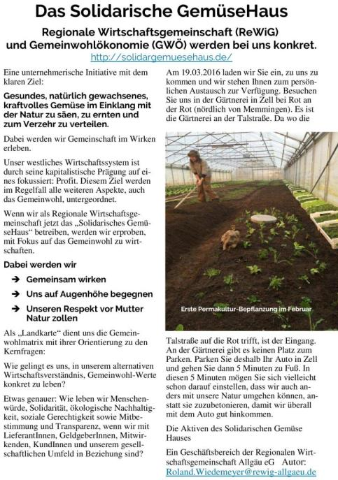 Gemüsehaus Veröffentlichung V3_Liane komp