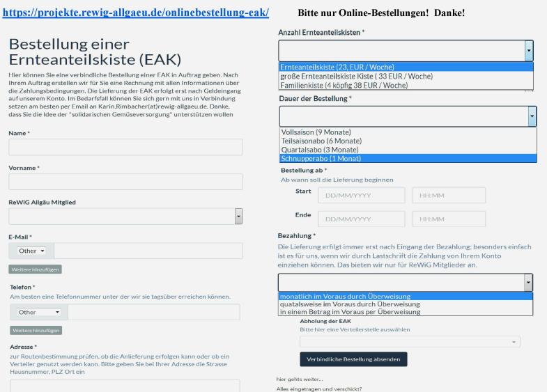 EAK-Musterbestellung-page-001-1